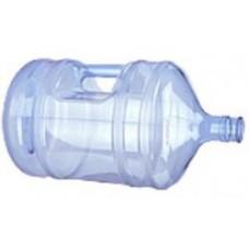 Бутыль поликарбанатная (19 л)
