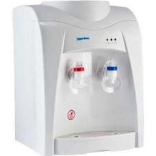 Aqua Work STR-02 белый