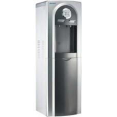 Aqua Work 37-L серый компрессорный