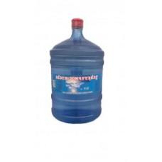 Питьевая вода Зеркальное Озеро (19л)