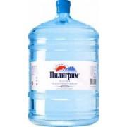 Питьевая вода Пилигрим (19л)